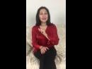 Александра Пожарская спикер форума Business Insight 2018г