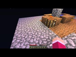 Minecraft-��������:D
