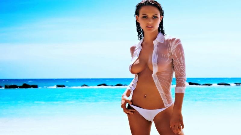Sultana Marea Erotic Solo Masturbation смотреть онлайн без регистрации