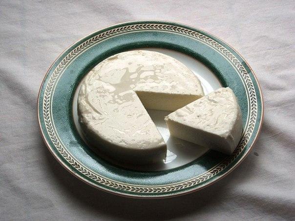 настоящий испанский сыр купить Киев доставка по Украине