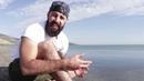 Прибрежный отпуск Кэпа на Севане в Армении Terra Epica