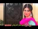 Индийские видео клипы 2017 часть 2 shah laila rasha shahsawar and asma lata