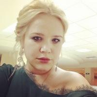 Елена Вдовина, 20 октября 1981, Саранск, id23433351