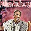 MillionAudio / Подкасты о футболе