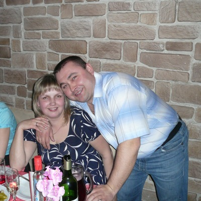 Олеся Лоскутина, 18 апреля , Петрозаводск, id72335867
