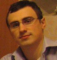 Дмитрий Stoun
