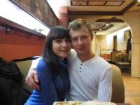 Серёжа Михов, 30 декабря , Одесса, id119970097