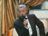 Колесо истории (ОРТ, 04.10.1998) Галина Романова, Константин Глушков, Владимир Данилов