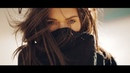 TULE Fearless pt II feat Chris Linton Music Video Edit