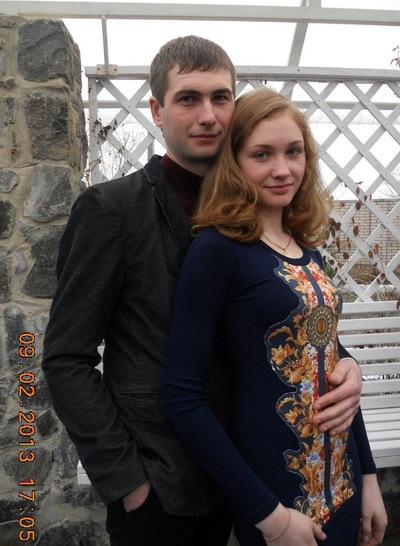 Александр Титоренко, 20 января , Нижний Новгород, id13482310