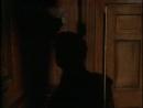 Сумеречная зона 6 сезон 22 серия Часть 2 Фантастика Триллер 1985 1986