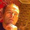 Grigory Karpel