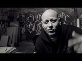 Sick Jacken - Cutlass Supreme (Official Video)