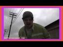 Another Satisfied Client of Saul Goodman: Badger -- Better Call Saul Webisode
