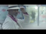 ShockOne - City Lock feat. Ragga Twins (Official Video)