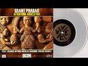 Grant Phabao Afrofunk Arkestra - Ogun Volcom Ent. Vinyl Club 2012 Afrobeat 45
