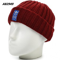 sale retailer 44c05 b86c8 ADIDAS ORIGINALS шапочка на флисе AB2949
