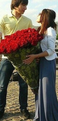 Milana Guseeva, 7 апреля 1994, Санкт-Петербург, id218126504