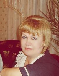 Валентина Петухова, 11 апреля , Ленинск-Кузнецкий, id175682077