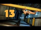 Прохождение Prison Break: The Conspiracy [Побег: Теория заговора] - Часть 13