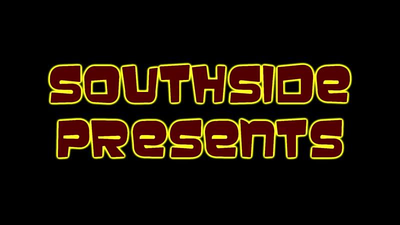 *SouthSIDE* [Hep[BH]bIu`]