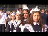 В Ульяновске почтили память жертв, погибших в Беслане http://ulpravda.ru
