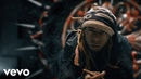 Lil Wayne - Don't Cry ft. XXXTENTACION RESOURCE