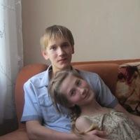 Ирина Григоренко