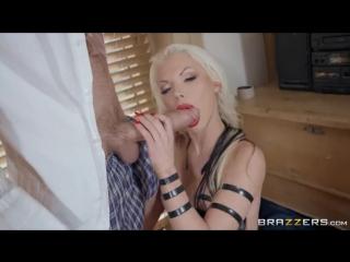 Barbie Sins & Danny D (Tight As Tape) [BRAZZERS, PORN, SEX, ЖМЖ]
