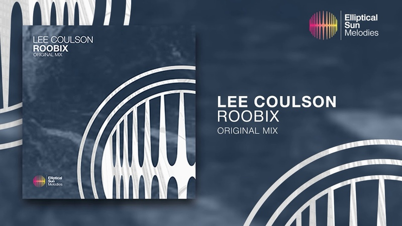 Lee Coulson - Roobix ( Original Mix ) *OUT NOW*