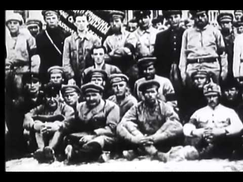 История Украины после революции Провозглашение УНР Голодомор 1921 НЭП Репресии 1930