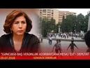 Gəncə hadisələri Azərbaycan üçün mesaj idi ki sabitlik pozula bilər Deputat GÜNDƏLİK XƏBƏRLƏR