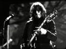Delaney, Bonnie Friends - Coming Home   BC 49 A 13/1 - 1969-11