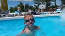 Ура, отпуск!солнце, море, бассейн!Отель Морелето! Moreleto