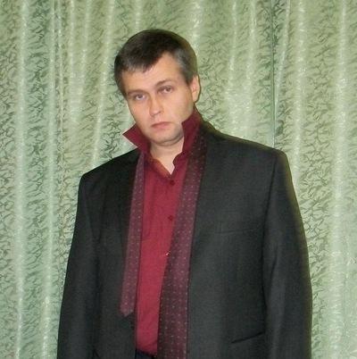 Rust Shafikov, 1 июня 1999, Уфа, id197608272