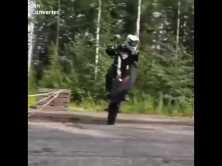 Крутейший трюк на мотоцикле rhentqibq nh.r yf vjnjwbrkt rhentqibq nh.r yf vjnjwbrkt rhentqibq nh.r yf vjnjwbrkt rhentqibq nh.r y