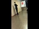 Ходорковский распространяет лживое видео Нам прислали из Иркутска Там на 705 участке в микрорайоне Первомайский неизвестный р