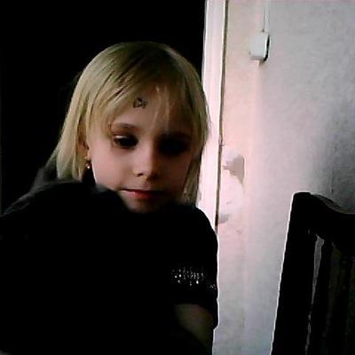 Екатерина Чузева, 25 августа , Владивосток, id194217668