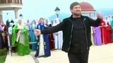 Иракли и Леонид Руденко Мужчина не танцует (ПРЕМЬЕРА)
