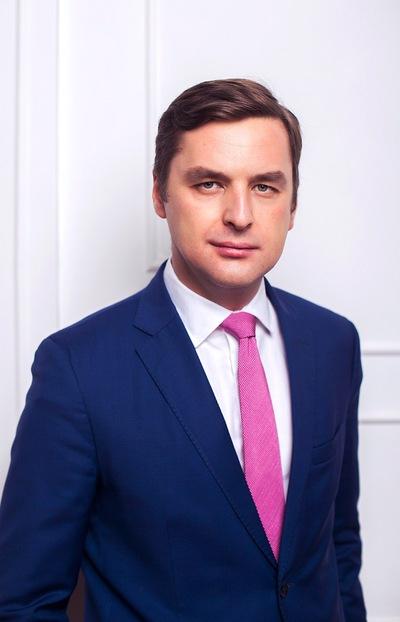 Максим Ба