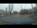 Следим за светофорами