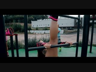 Mannequin challenge от Jump Fitness