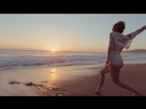 The Last Shadow Puppets - Everything Youve Come To Expect (Official Video)