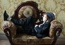 Майя Мурзина фото #47