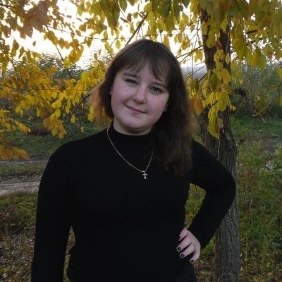 Татьяна Хименко, 6 октября , id142221814