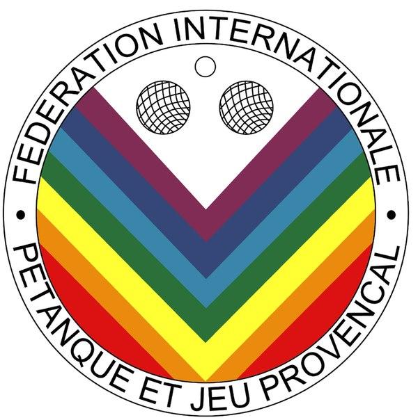 Всемирная федерация петанка