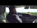 Инструктор-немец СОШЕЛ С УМА на новом G 63 AMG!) Mercedes-Benz. Обзор и тест-дра