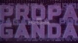 MUSE - Propaganda Official Lyric Video
