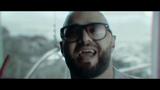 """♫DJ Hakop """" MOT ARI """" ft Robert Manukyan & Apeh Jan 2019♫"""
