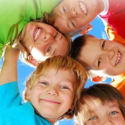 Кастинги для детей, детская актерская база, дети в кино и